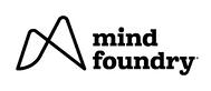 MF Main Logo Black reg_Black-2