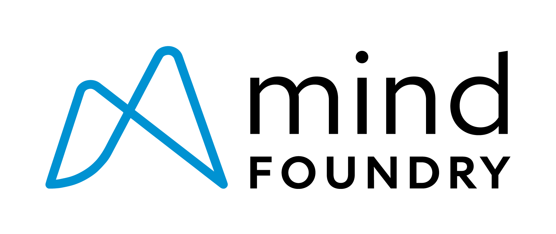 MindFoundryLogo-Color@4x