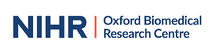 Oxford-Biomedical-Research-Centre_logo_outlined_RGB_COL-1024x256