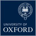 uoxford logo